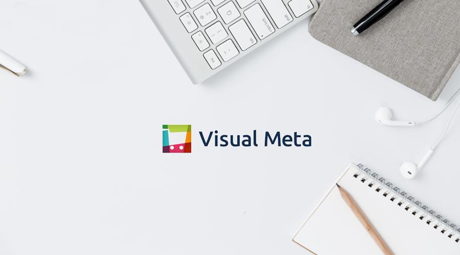Visual Meta: Marketing Manager SEO (m/f/d) – Netherlands