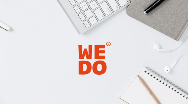 WE DO: Personal- und Office Manager*in (w/m/d)