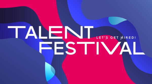 Talent Festival 2019