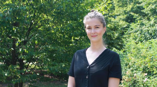 media:net Unplugged: Volle Fahrt voraus mit PR-Managerin Alice Bucher