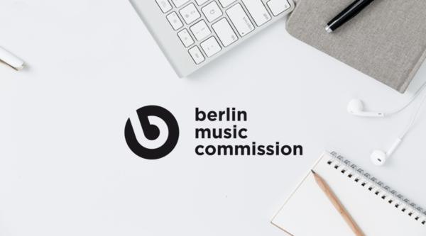 MOST WANTED: Freelancer PR-Assistenz / German Copywriter (m/w/d)