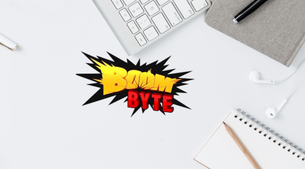 BoomByte Games: Junior Unity Game Programmer