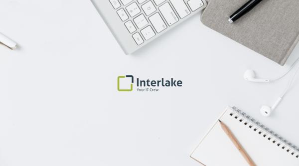 Interlake: Marketing Manager (m/w/d)