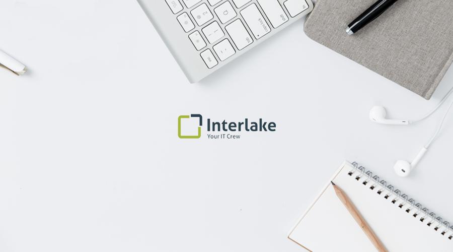 Interlake: Teamassistenz (m/w/d)