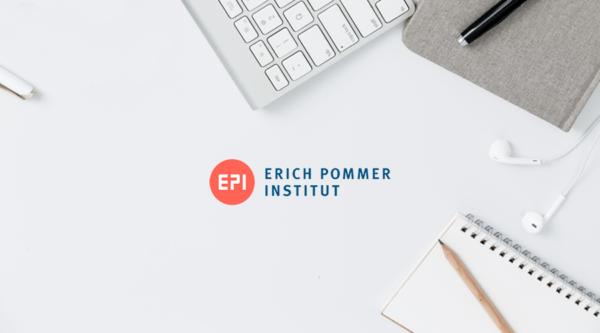 EPI: Projektmanager (m/w/d) Studiengänge