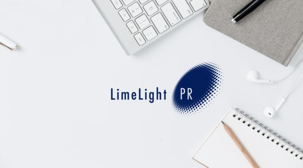 LimeLight PR: Junior-Online-PR-Manager/in im Bereich Film, TV und Serien (m/w/d)