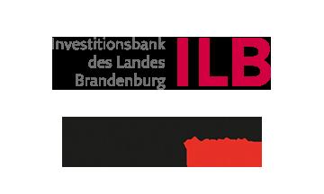 Next Round: Brandenburg – Bewerben Sie sich jetzt!