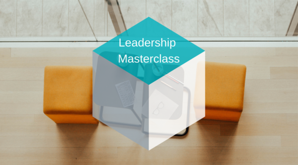 Medienkalender: New Leadership Masterclass | Training for future