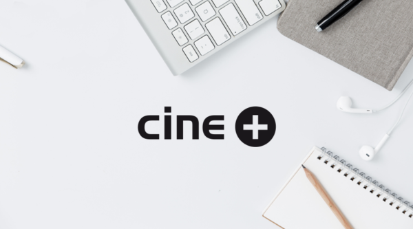 Cine Plus: Auszubildende zum IT-Systemelektroniker/-in 2020 (m/w/d)