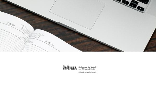 """Medienkalender: Hackathon """"Bauhaus und Spiel"""""""