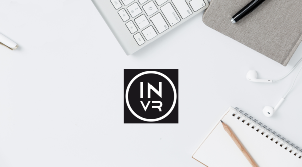INVR.SPACE: Producer (m/w/d)
