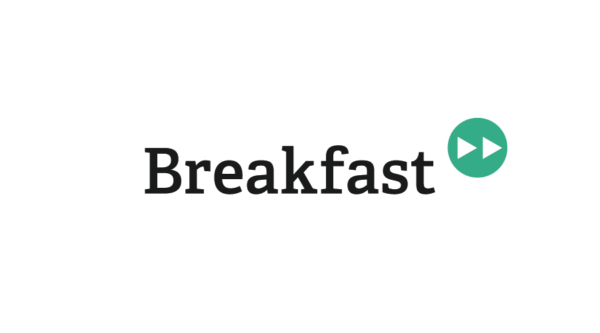 SAVE THE DATE: production:net Breakfast mit Dr. Schulte-Kellinghaus