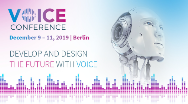 media:net COOP: Voice Conference 2019