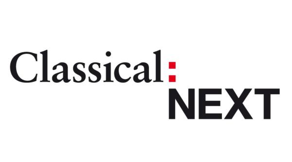 Sind Sie Classical:NEXT?