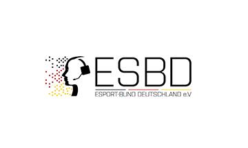 eSport-Bund Deutschland