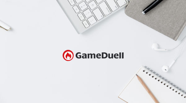 GameDuell: Office Manager (m/w/d)