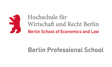 Berlin Professional School an der HWR Berlin