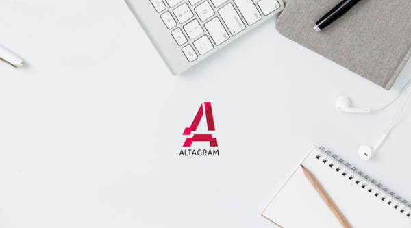 Altagram: Linguistic Project Manager (m/f/d) – Video Game Localization