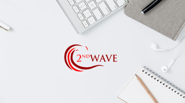 2nd Wave: Influencer- & Salesmanager*in