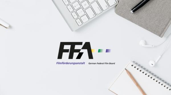 FFA: Förderreferent*innen (m/w/d)