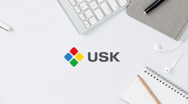 USK: Juristischer Referent / Legal Expert (m/w/d) für Jugendschutz im Online-Bereich gesucht