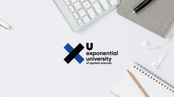 XU Exponential University: IT Administrator m/w
