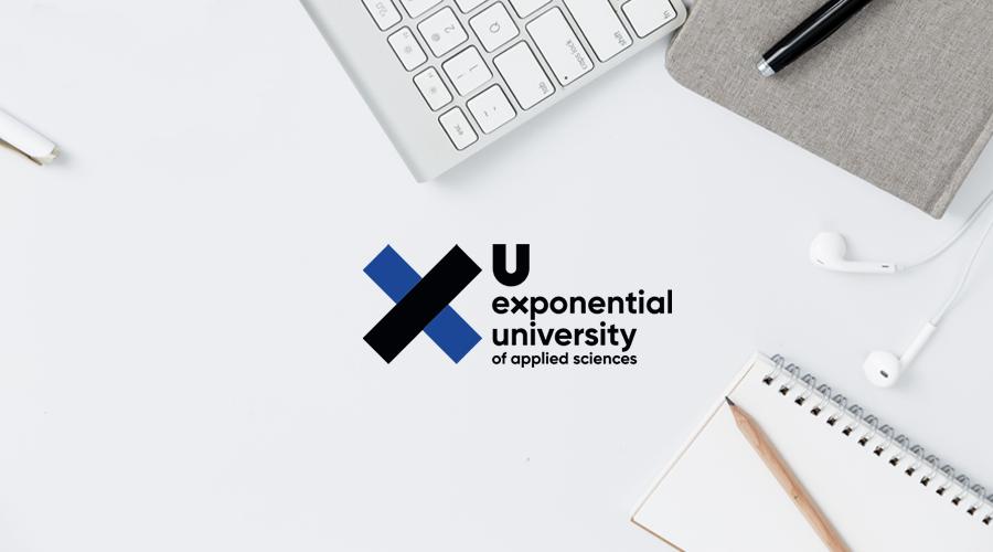 XU Exponential University: Assistenz der Geschäftsführung (m/w/d)