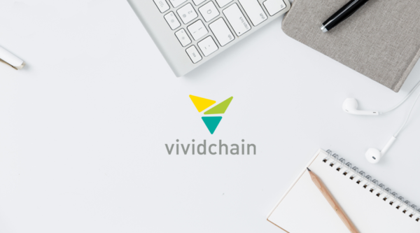 Vividchain: Game Developer (Intern) (m/w/d)