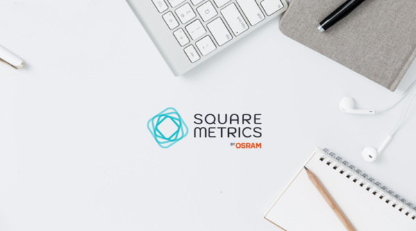 Square Metrics: Strategic Business Development Manager