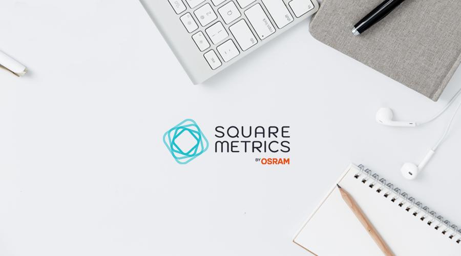 Square Metrics: Werkstudent im Bereich Marketing