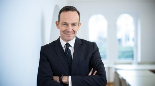 """FDP als Mehrheitsbeschafferin: """"3 Fragen an…"""" Dr. Volker Wissing (FDP), stellvertretender Ministerpräsident von Rheinland-Pfalz"""