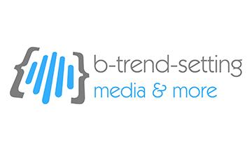 b-trend-setting gUG
