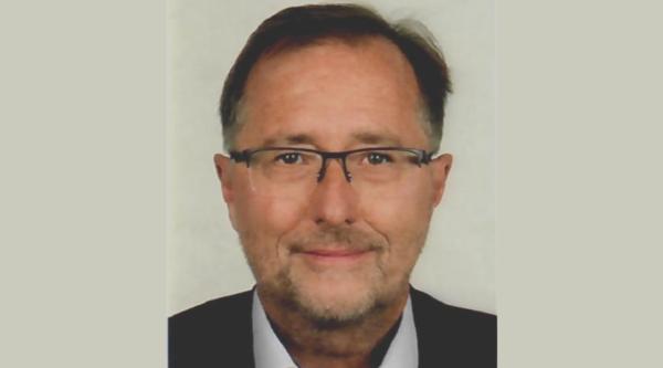 """Public Viewing auf allen Linien: """"3 Fragen an…"""" Andreas Orth, Geschäftsführer Berliner Fenster"""