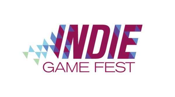 games:net COOP: Indie Game Fest