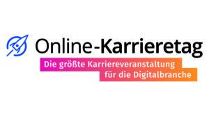 Online marketing treffen berlin