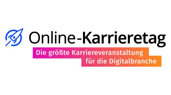 berlin.digital COOP: Online-Karrieretag