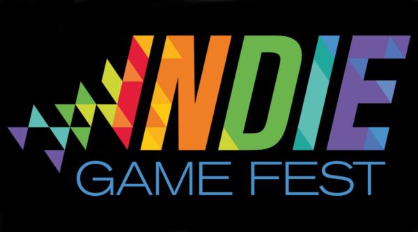 media:net COOP: Indie Game Fest