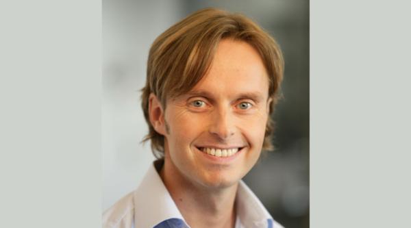 """Für eine CO2-Steuer: """"3 Fragen an…"""" Boris Wasmuth, Geschäftsführer von GameDuell und Mitinitiator Leaders for Climate Action"""