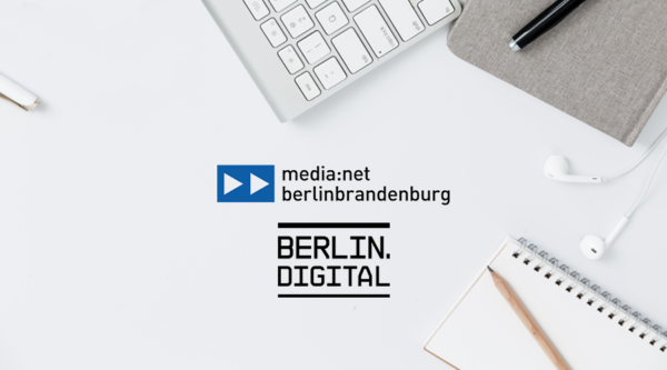 media:net: Marketing- und Projektmanager (m/w/d)