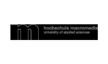 Mentoring Programm der Hochschule Macromedia