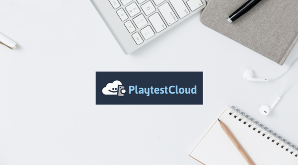PlaytestCloud: Project Manager (f/m/d)
