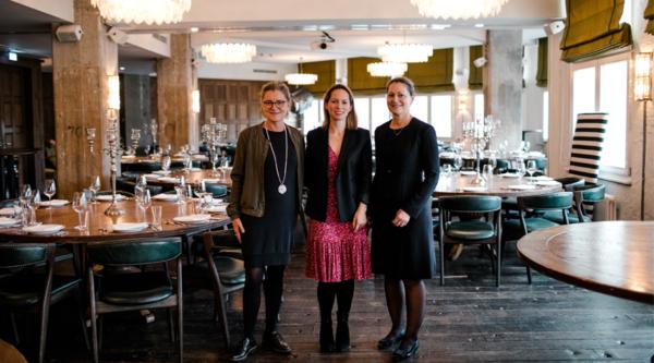 10. DWOMEN – The platform for women in digital business