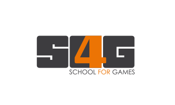 School For Games