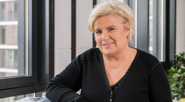 """Chancen für alle: """"3 Fragen an…"""" Ilona Renken-Olthoff, Geschäftsführerin BSP Business School"""