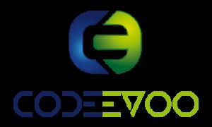 CODEEVOO GmbH