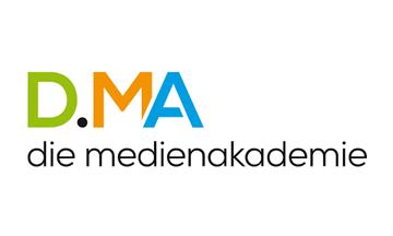 DMA die medienakademie