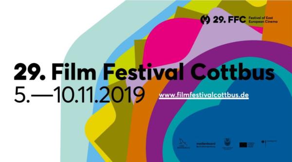 Osteuropäische Filmkunst in Cottbus