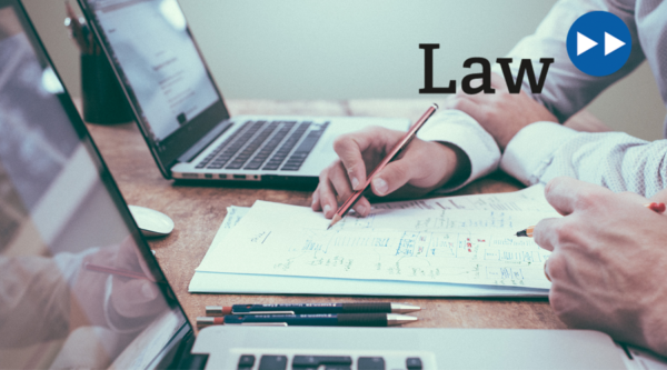 media:net LAW – Outsourcing