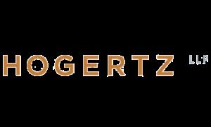 Hogertz Rechtsanwälte PartmbB
