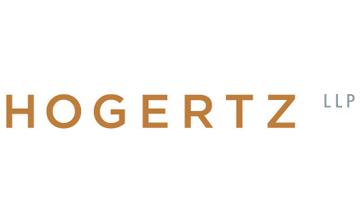 Hogertz LLP